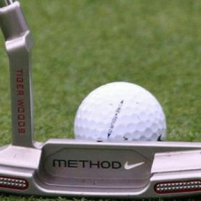 Method Putters! Now EVERYONE wants one!