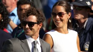 769253-adam-scott-and-ana-ivanovic