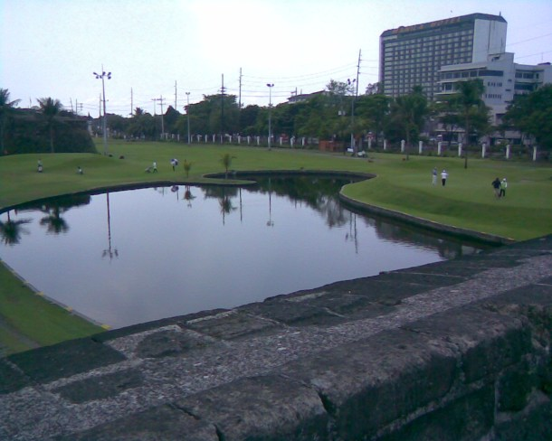 Intramuros_golf_course