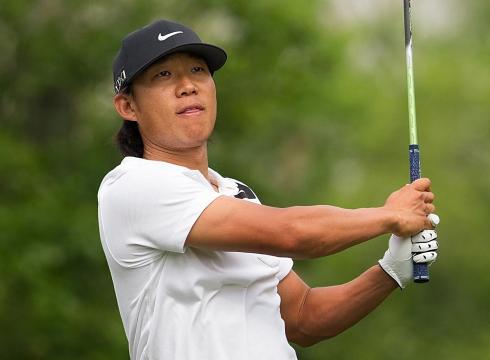 Kim-to-miss-the-rest-of-regular-PGA-Tour-season-291H6HJ4-x-large