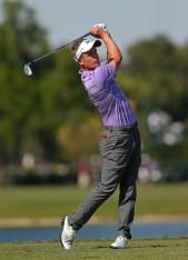 Luke+Donald+World+Golf+Championships+Cadillac round2+o0W67DkvqtZl