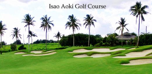 main1-golf-aoki