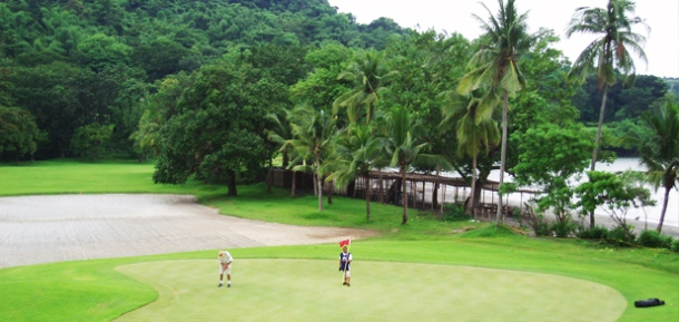 puerto-azul-golf-and-country-club