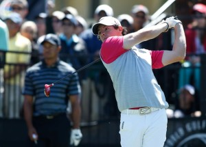 Rory+McIlroy+World+Golf+Championships+Cadillac+L-VMd3e5JLZl