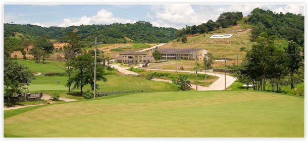 svg_GolfClub_Course_03