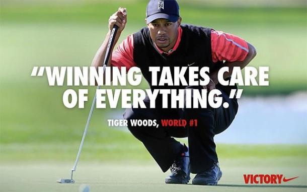 Tiger-Woods-ad