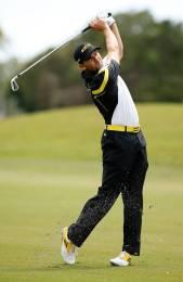 world-golf-championships-cadillac-championship-20130310-125218-153