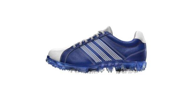 Adidas-640