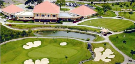 Bulacan-The-Royal-Northwoods-Golf-Club