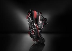 Nike_TW_14_Black_large