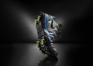 Nike_TW_14_Cool_Grey_large
