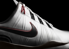 Nike_TW_14_White_Flywire_large