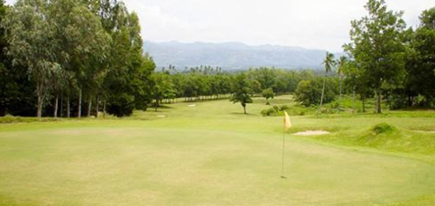 pamplona-plantation-golf-country-club