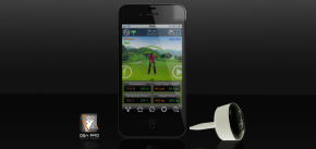 3BaysGSA Pro Swing Analyzer (Review)