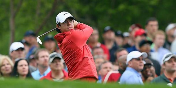 McIlroy / photo credit: Golf.com