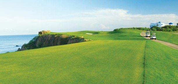 the-cliffs-golf-and-beach-club-