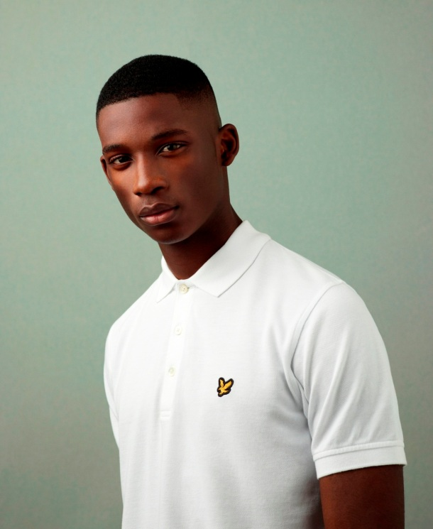 White_polo_TR079_Lyle_and_Scott_SS_2013_Golf_Apparel_Manila_Philippines