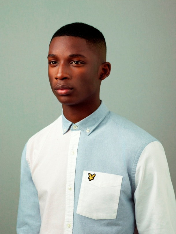 Color_blocking_polo_TR079_Lyle_and_Scott_SS_2013_Golf_Apparel_Manila_Philippines