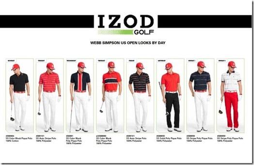 IZOD-Golf_Webb-Simpson_U.S.-Open-Looks[4]