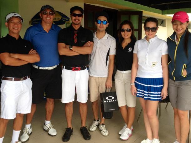 Zanjoe_Marudo_Birthday_Golf_Tournament_2013