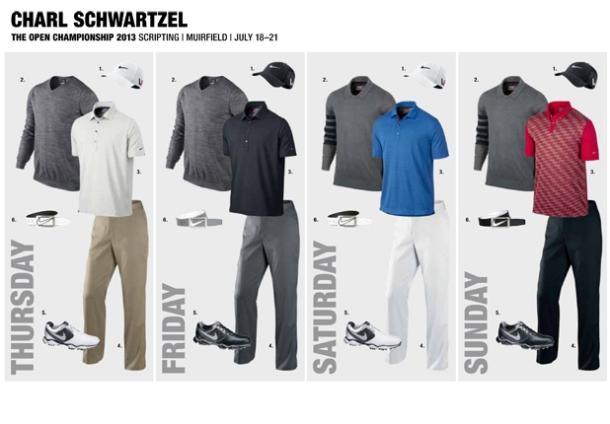 masl-charl-schwartzel-british-open-style-preview