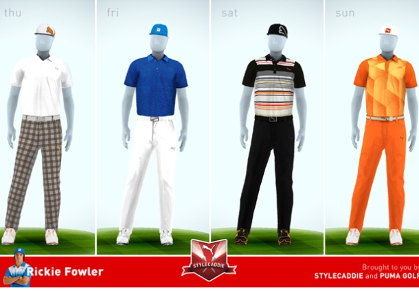 masl-rickie-fowler-british-open-style-preview