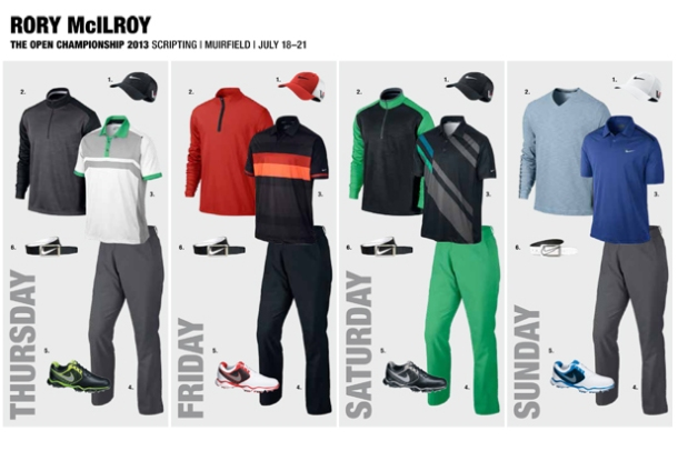 masl-rory-mcilroy-british-open-style-preview