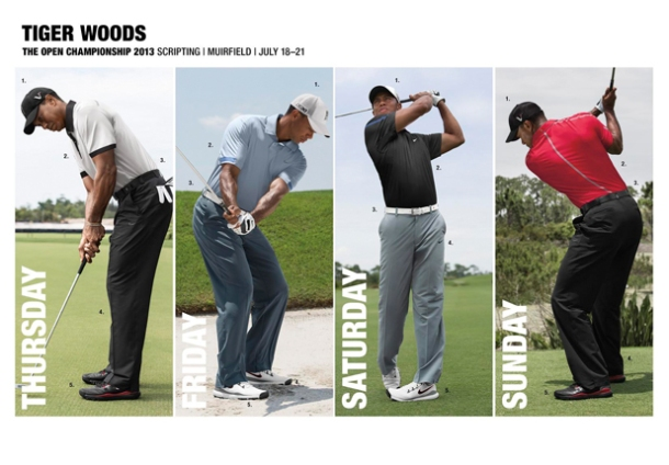 masl-tiger-woods-british-open-style-preview