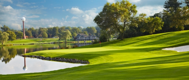 FirestoneCountryClub-Akron-OH-hole16North-960x410_rotatingGalleryFront