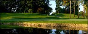 PGA Championships TeeTimes
